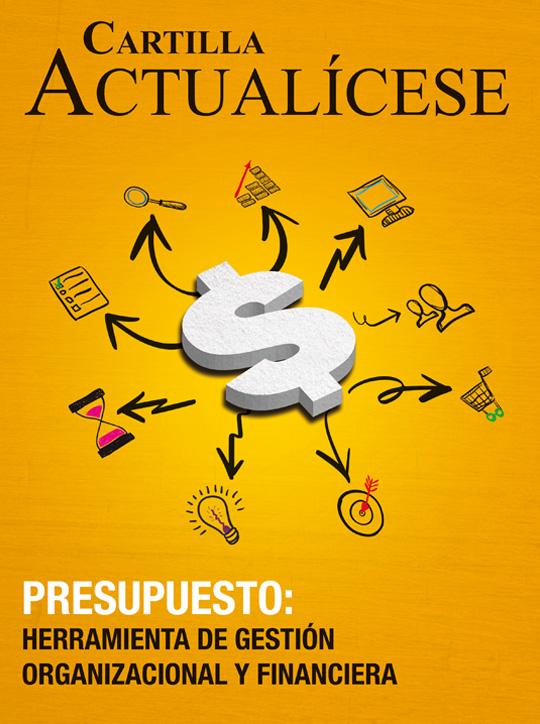 Analizar los diferentes procesos de las áreas, clave a la hora de elaborar un presupuesto empresarial