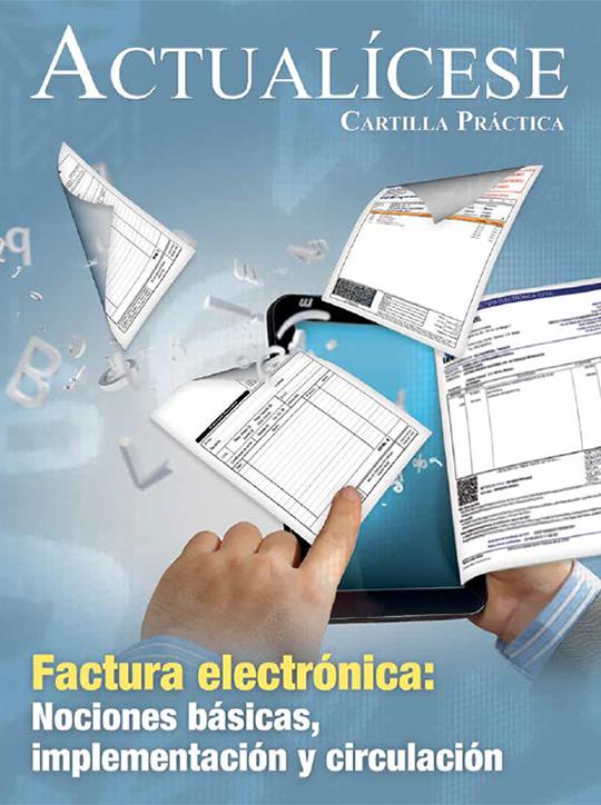 ip_cartilla_factura_digital
