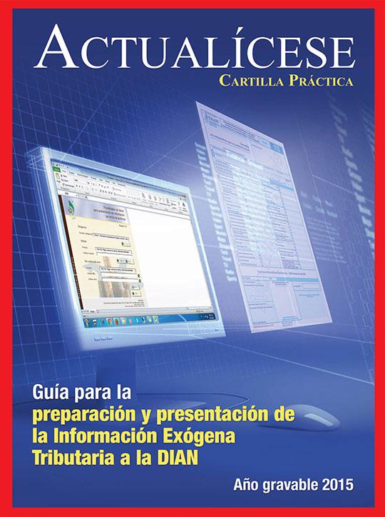 IP_cartilla_informacion_exogena_2015