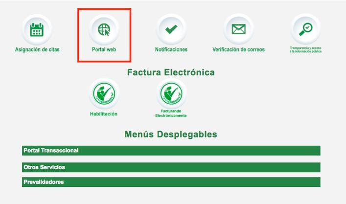 Todo lo que debes saber sobre facturación electrónica con validación previa