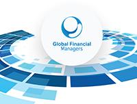 Principios de contabilidad para entidades de Gobierno