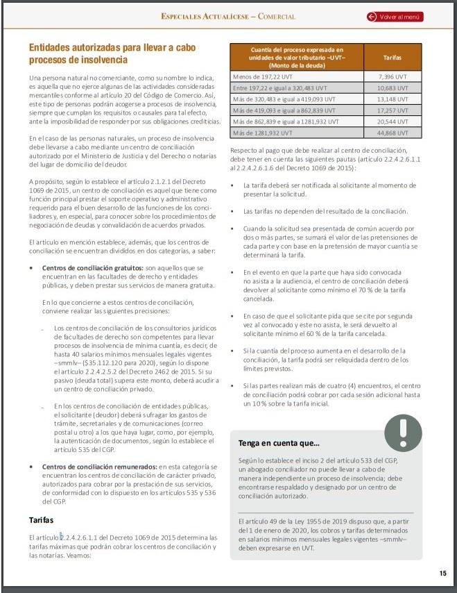 Sanción por evasión pasiva en el reporte de información exógena del AG 2019