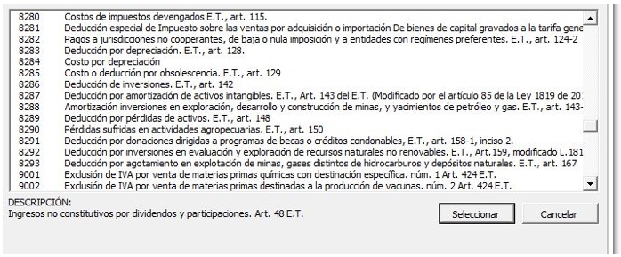 Prevalidador actualizado para formatos 1004,1011 y 2275, fue publicado por la Dian