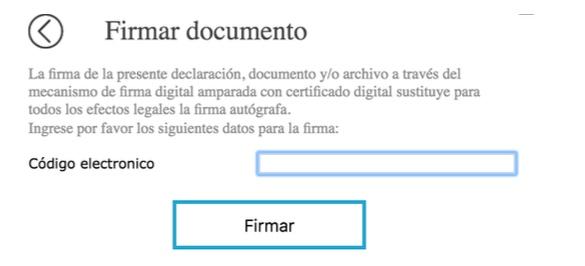 Firma electrónica de la Dian también se podrá obtener de forma virtual y no solo presencial