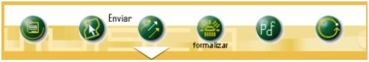 7 pasos para la actualización virtual del RUT