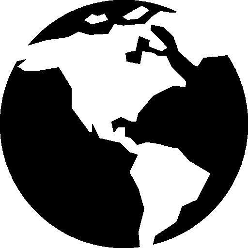 Contabilidad, leyes e impuestos al día - actualicese.com