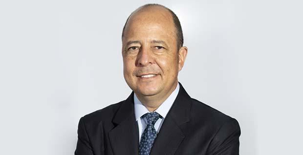 «Renegociación de contratos inmobiliarios es una figura que ha tomado mucha fuerza»