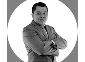 >Alexander Cobo Barrera