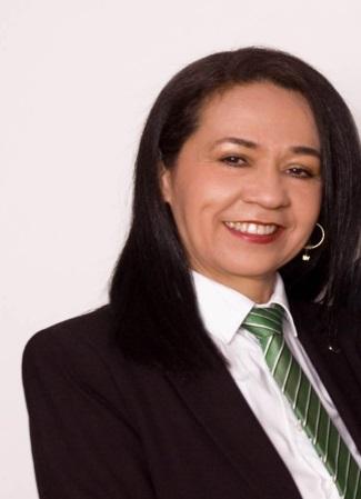 Decimoquinto aniversario de actualicese.com – Amparo Ramírez S.