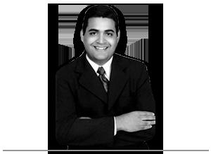 Hassan Mohamed Taleb