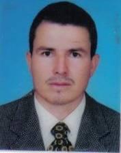 La profesión de Contador Público – Helio Fernando Vega Arroyave