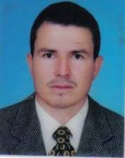 Helio Fernando Vega Arroyave