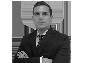 Luis Miguel Merino