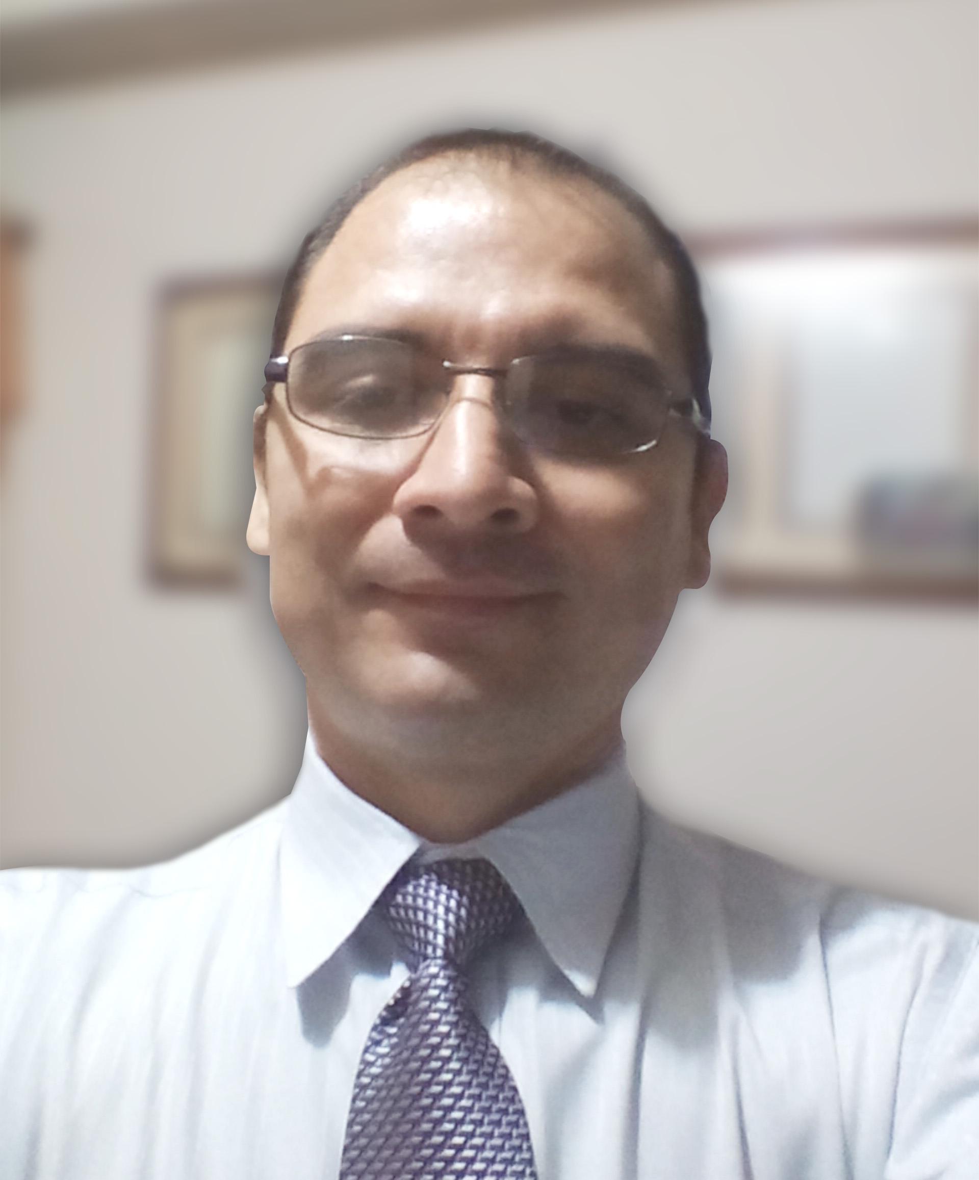 El Revisor Fiscal y su responsabilidad social – Milton Cesar Álvarez