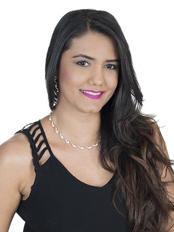Natalia Jaimes
