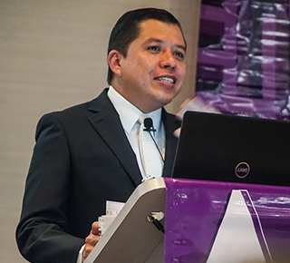Alexander Cobo Barrera