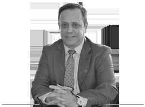 Daniel Sarmiento Pavas