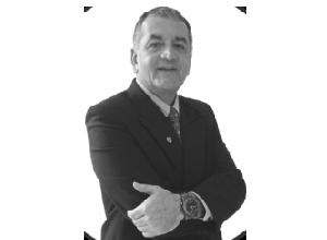 Gildardo Hoyos