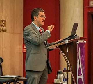 Diego Guevara Madrid