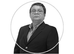 Jose Arbey Maldonado Lenis