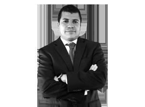 http://cdn.actualicese.com/conferencistas/juan-fernando-mejia-gris.png