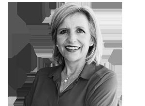 María Lucía Barrera Tavera