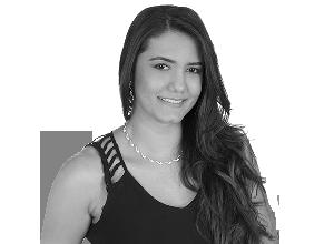 Natalia Jaimes Lúquez