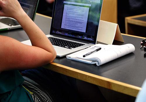 ¿Cómo gestionar tus finanzas personales si quieres estudiar una maestría?