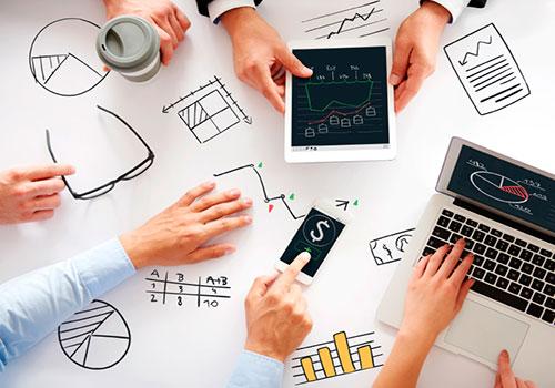 El reto personal de mejorar la gestión financiera durante las crisis
