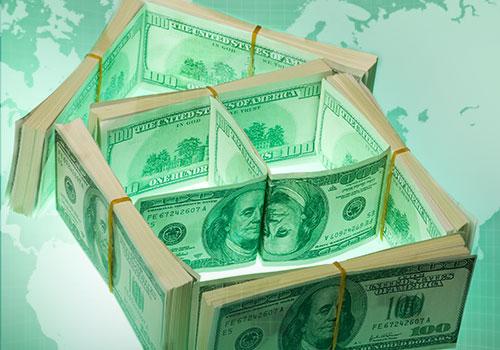 Valor presente de un activo financiero: ¿cómo se realiza su medición?