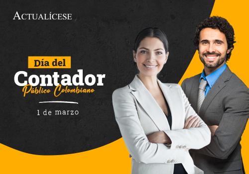 Día del Contador Público: entidades de la profesión, perfil y modernización