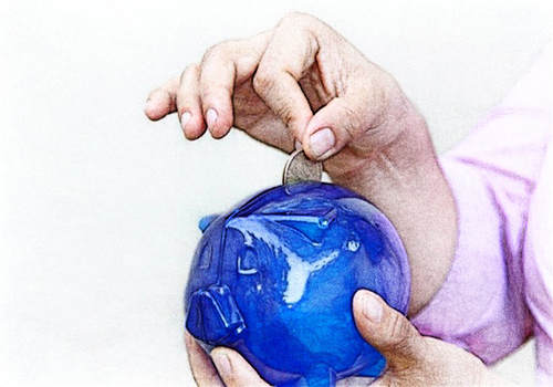 Fondo de mayor riesgo: ¿por qué es el que mayor rentabilidad entrega a sus afiliados?