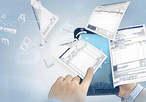Facturación electrónica: requisitos, modalidades y características del mecanismo