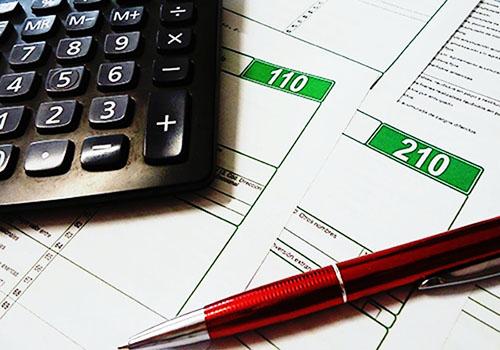 Corre el tiempo para iniciar las declaraciones y esto es lo que debes conocer del formulario 210