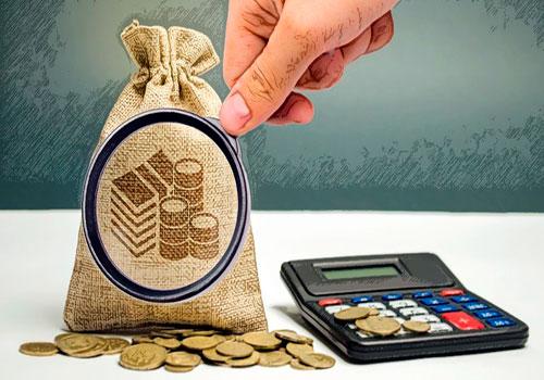 Límite a costos y gastos no soportados en factura electrónica aplicará desde noviembre 2 de 2020