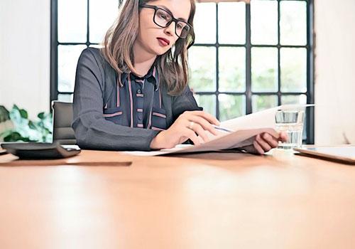 Declaración anual del IVA año gravable 2020 para inscritos en el SIMPLE: casos especiales