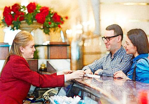 Exclusión del IVA en servicio hotelero del Decreto 789 de 2020 fue condicionada por la Corte
