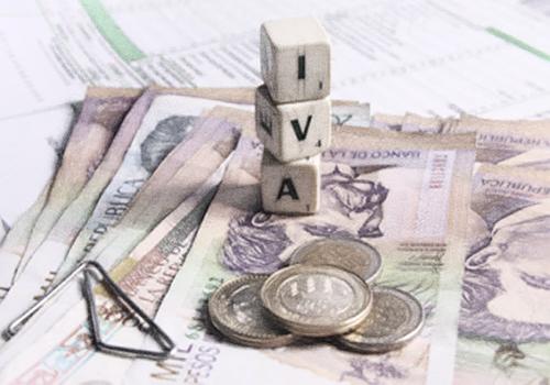 Medidas sociales de la Ley de crecimiento auguran efectos negativos para el recaudo nacional