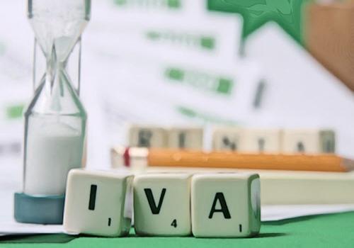 IVA: aspectos clave luego de la entrada en vigor de la Ley de financiamiento