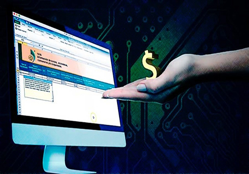 Nuevas partidas en declaración de renta AG 2020 tendrán códigos especiales en reportes de exógena