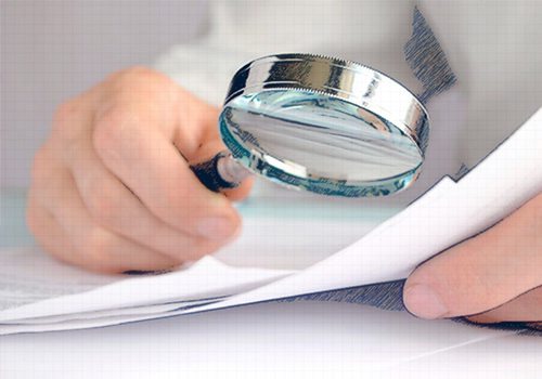 Revisores fiscales, contadores y técnica contable en el proyecto de ley de financiamiento