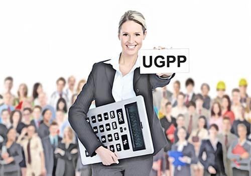 UGPP: sanciones, requerimientos, procedimientos y novedades de la Ley 1943 de 2018