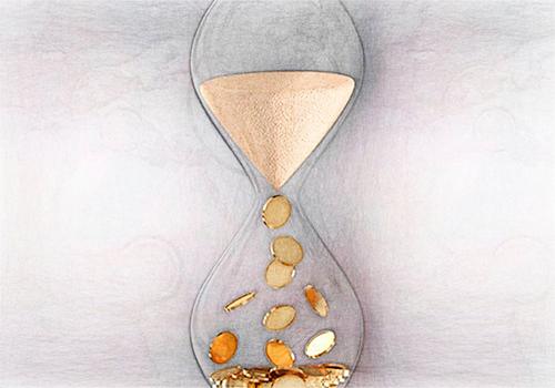 Ampliación del plazo para que grandes contribuyentes implementen la factura electrónica