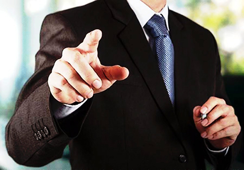Requisitos para cambiar de responsabilidad frente al IVA