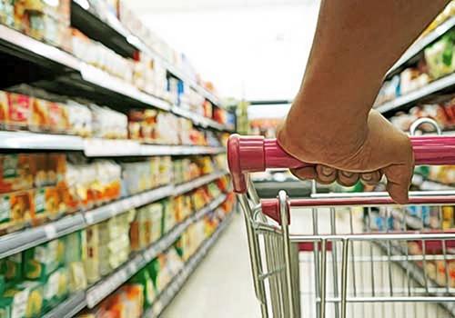 ¿Cuándo un consumidor debe demandar o denunciar?