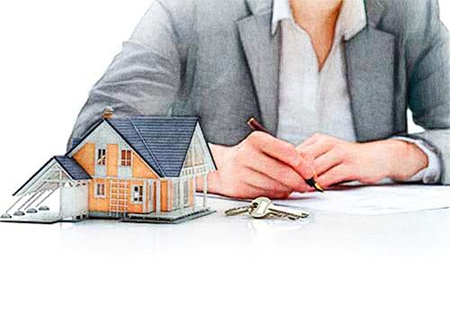 ¿Interesado en aplicar a la hipoteca inversa? Esto es lo que debes conocer sobre este programa