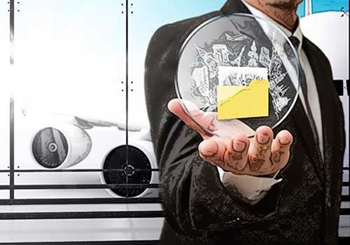 Descuento tributario por impuestos pagados en el exterior