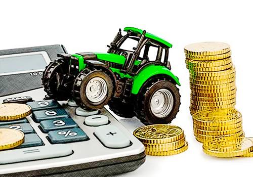 Ley de financiamiento presenta oportunidades para empresas de economía naranja y agropecuarias