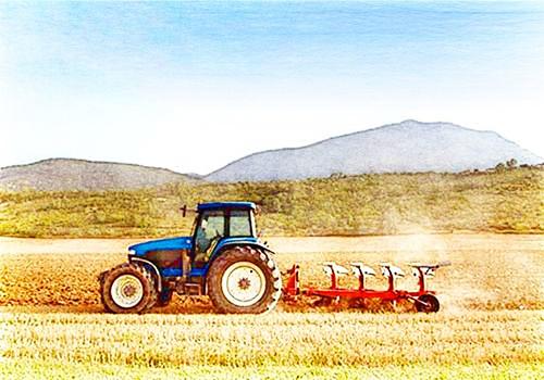 Reglamentación de rentas exentas agropecuarias del artículo 235-2 del ET fue ajustada