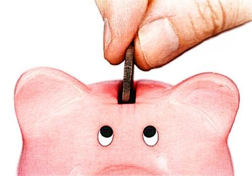 Fondo de Garantía de Pensión Mínima, opción para jubilarse cuando no se ha ahorrado lo suficiente